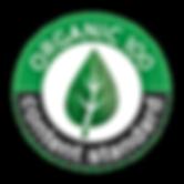 OCS_100_600x600.png