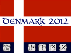 Denmark History