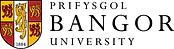 Bangour Logo.png