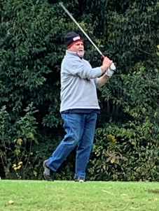 Sarge Golfing small.jpeg