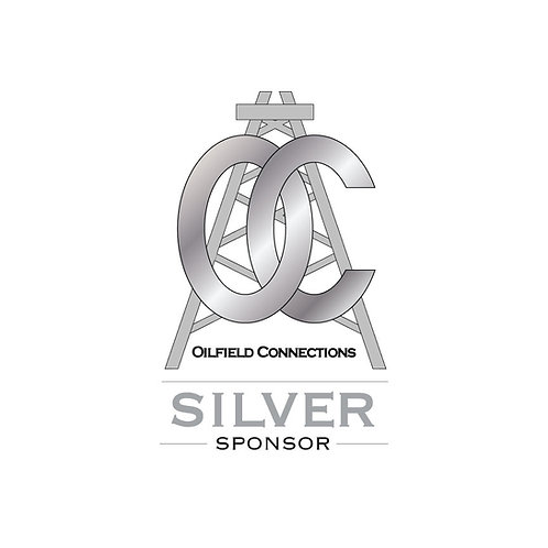 Silver Sponsor Level - Tier 1 -  Chapter Sponsorship