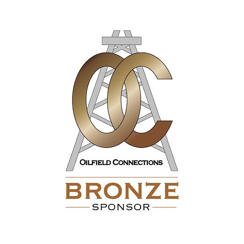 Bronze Sponsor Level - Tier 1 -  Chapter Sponsorship