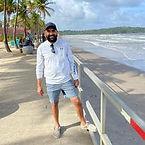 Ravi Maharaj.jpg