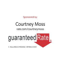 www.Rate.com