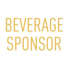 Beverage Sponsor.png