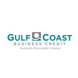Gulf Coast Business Credit