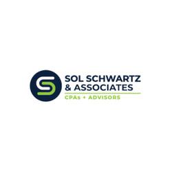 Sol Schwartz and Associates