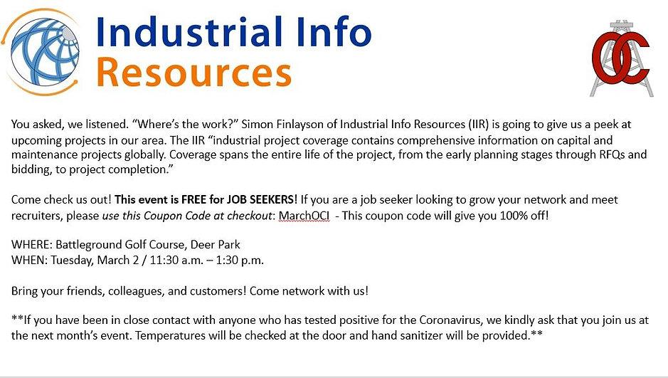 Industrial Info Resources flyer.jpg