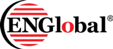 ENG Logo - HIGH RES.png