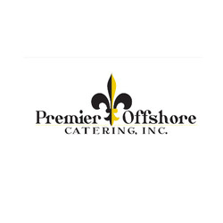 Premier Offshore Catering