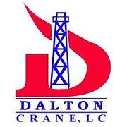 Dalton Crane.jpg
