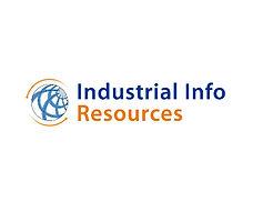 Industrial Info.jpg