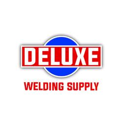 Deluxe Welding Supply