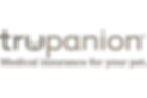 trupanion-pet-insurance-logo-vector.png