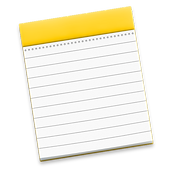 notes-icon.png
