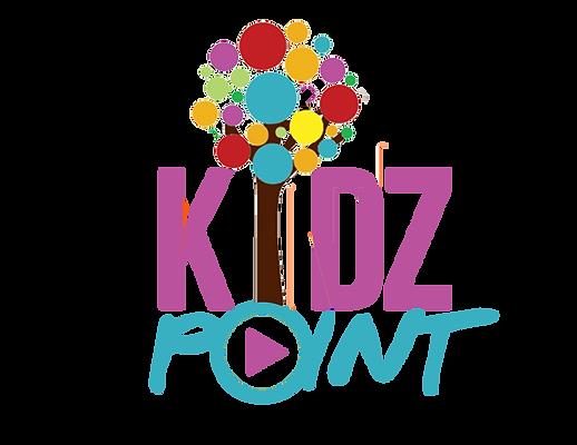 KidzPoint.png
