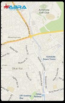 fabra phone map-08.png