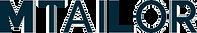 logotype-blue.png