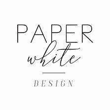 PW Design_Logo.jpg