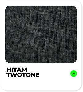 HITAM TWOTONE.jpg