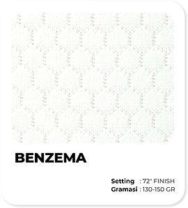 BENZEMA.jpg