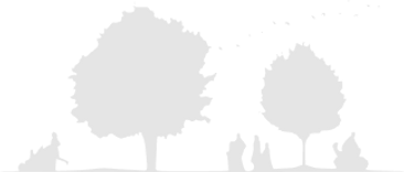 Tree 1 (Traced) (1).png