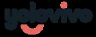 logo_YOLOVIVO.png