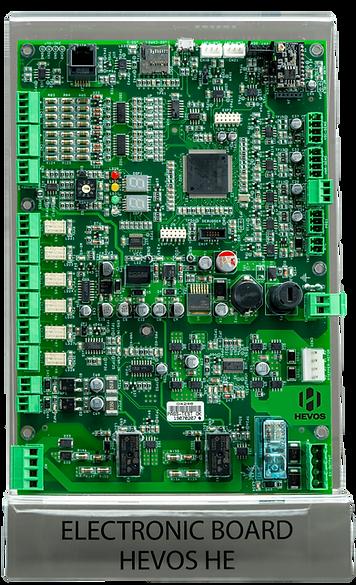 scheda elettronica Hevos_ottimizzata.png
