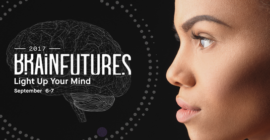 BrainFutures