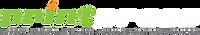 logo-printpress-white.png