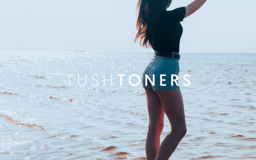 Tush Toners