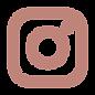 Instagram_HFDPink.png
