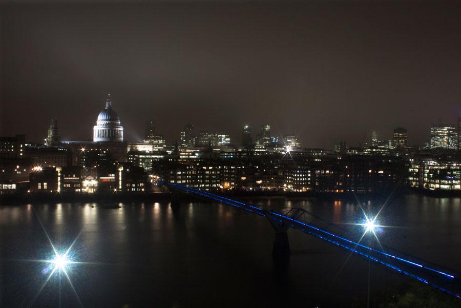 LondonFinal2s.jpg