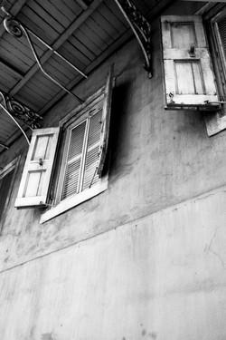 Ikkunats.jpg
