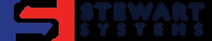 NEW-Logo-Stewart.png