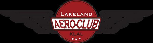 LakelandsAeroClub_FINAL_RedBlk (1).png