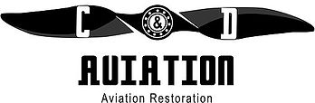 c-and-d-aviation-logo.jpg