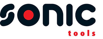 sonic tools logo.jpg
