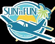 Sun-n-Fun.png