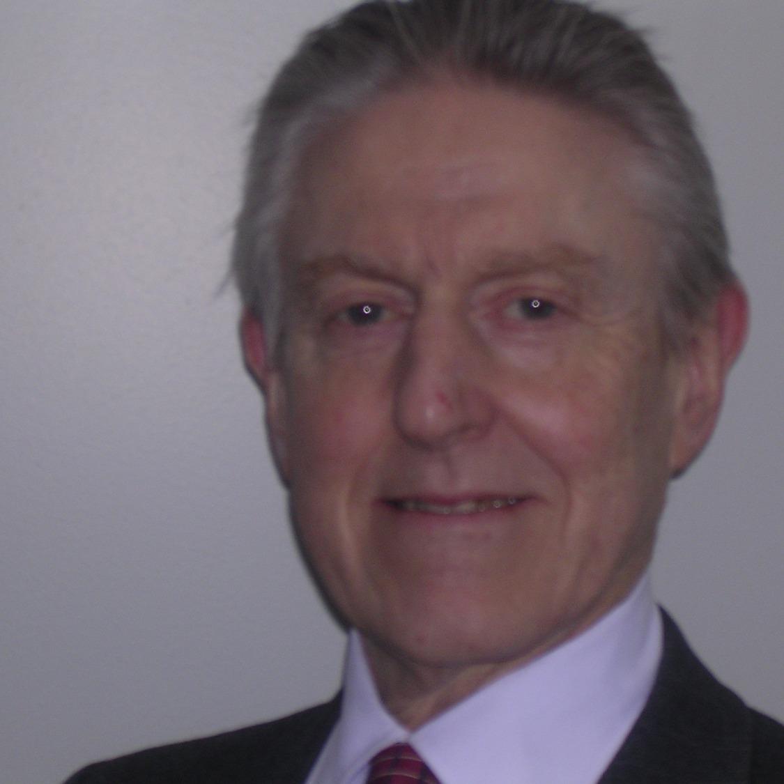Paul J. Foont