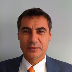 Antoine P Sultana