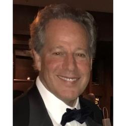 Robert W. Wein