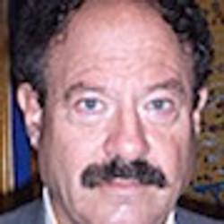 Dr. Joseph Ben-Dak