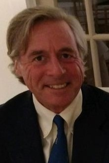 Charles T. Pope