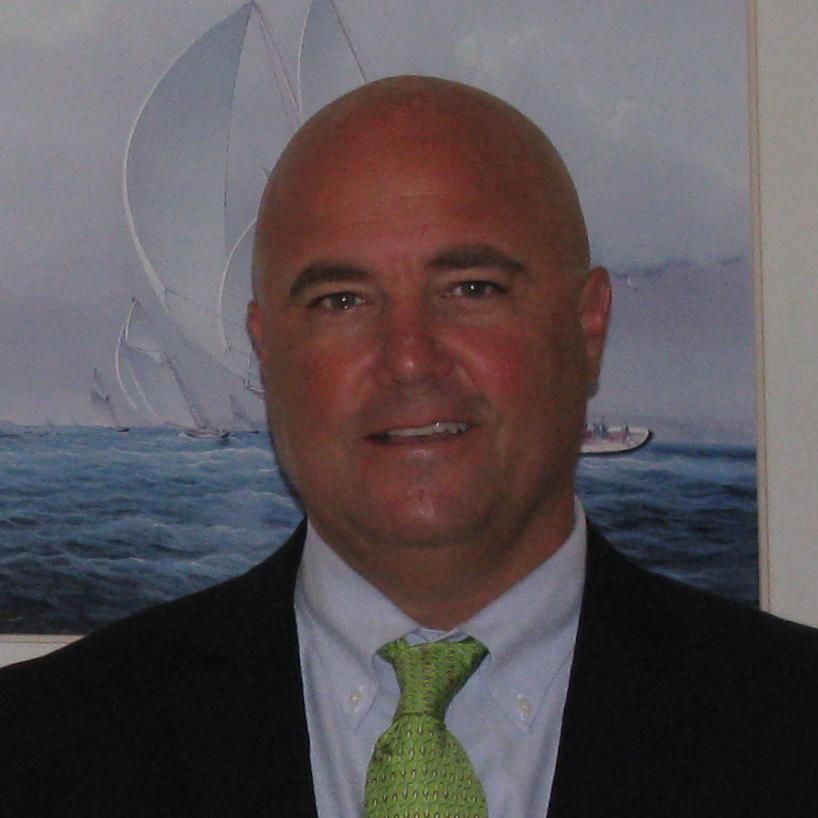 R. Gregg Nourjian