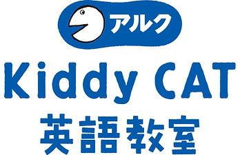 KC_logo_4c3l.jpg