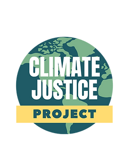 Climate Justice Logo.png