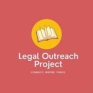 Legal Outreach Logo.jpeg