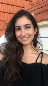 Elsa Ghossan