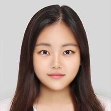 Hayne Shin